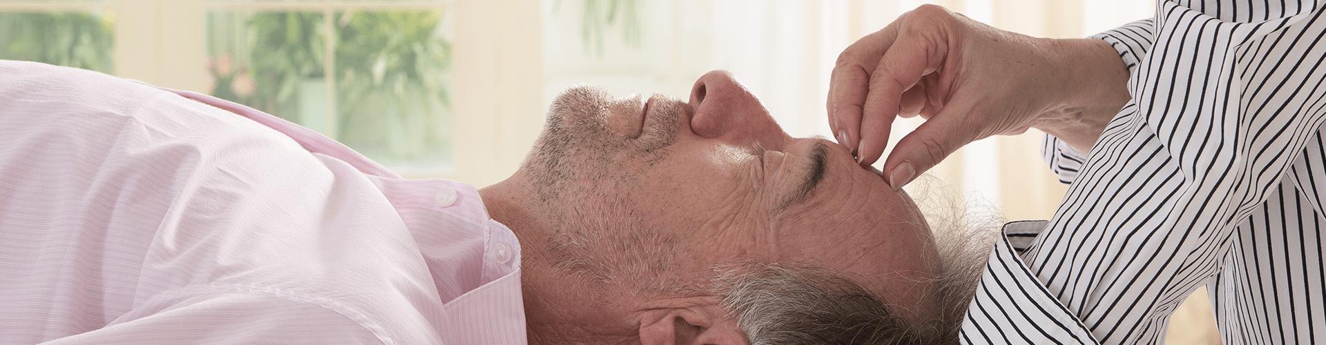 sophrologie personnes âgées