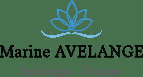 Logo Marine Avelange